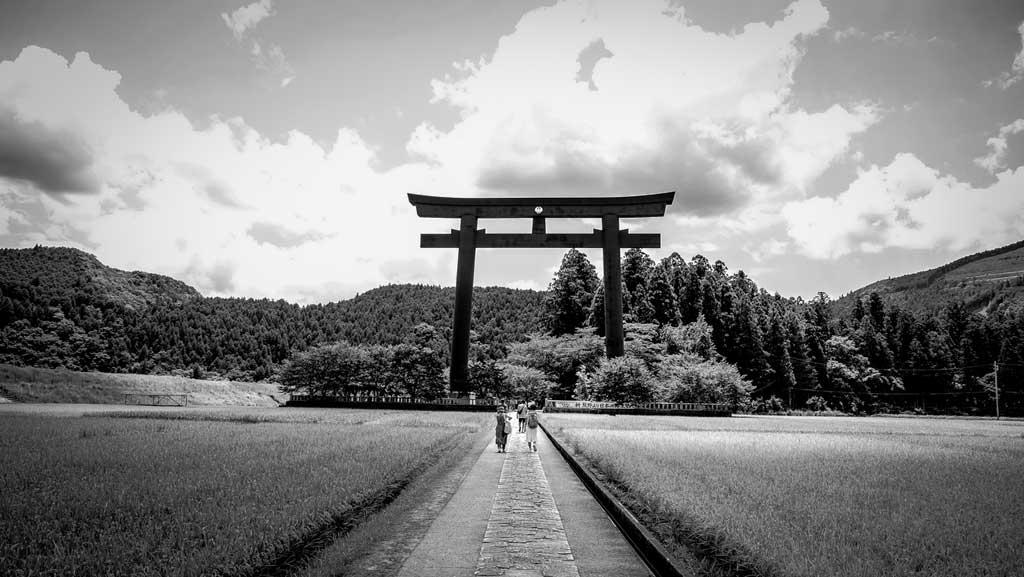 Sloww Ikigai Japan