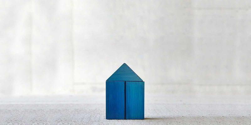 Sloww Minimalist Home Joshua Becker