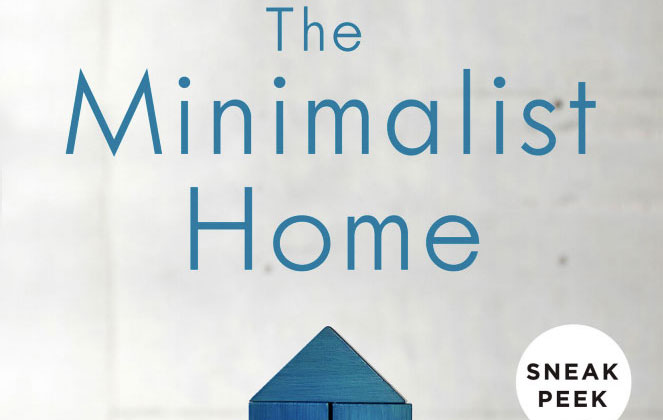 The Minimalist Home 5 Themes Free Chapter Sloww