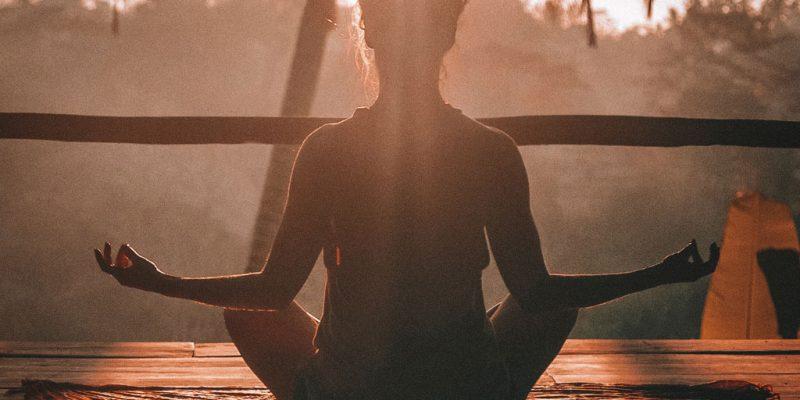 Sloww MEDS Meditation