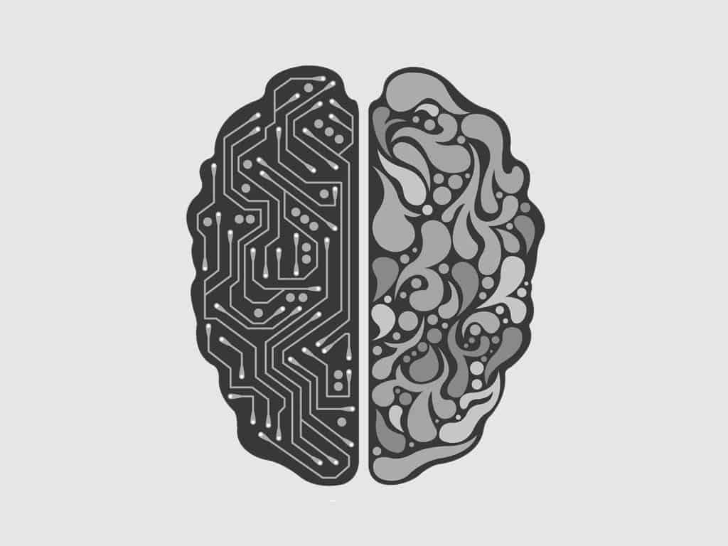 Sloww Mental Bandwidth