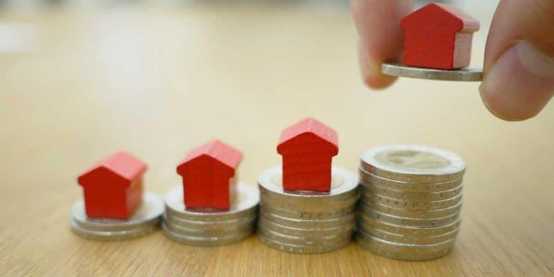 Sloww vs American Household Spending Expenses