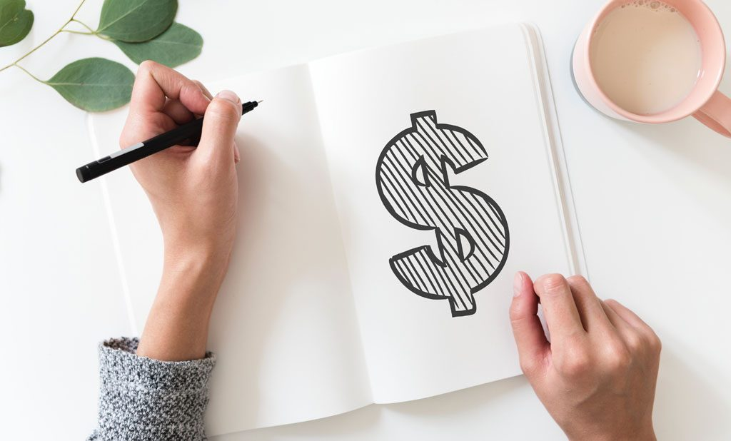 The 80/20 Rule for Money: The 3 Ways Americans Spend Most of Their Money (& How You Can Save More)