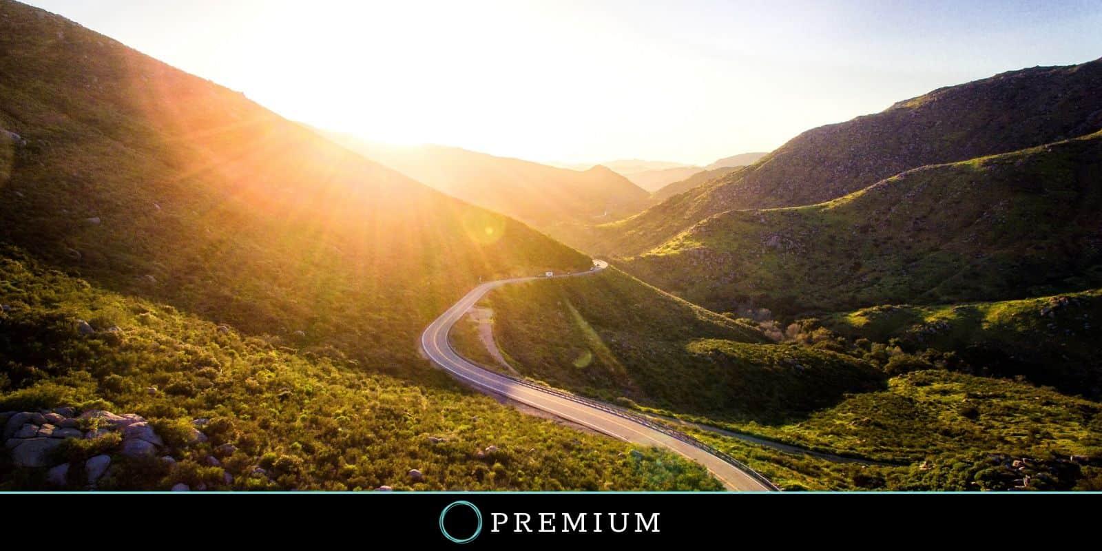Sloww Life Purpose Eckhart Tolle Rick Warren Premium