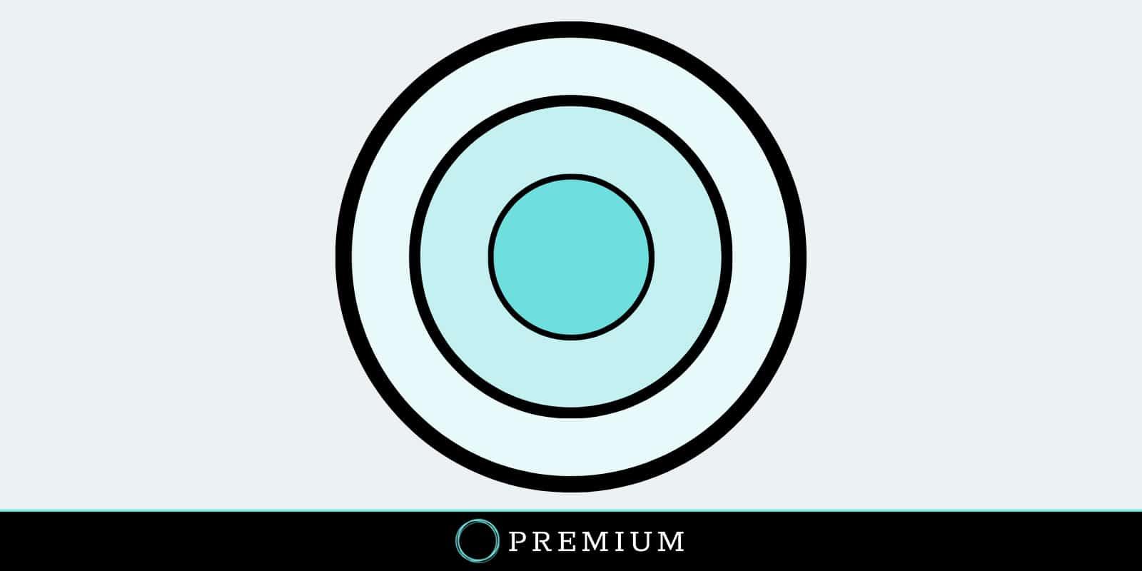 Sloww Golden Circle Simon Sinek Behavior Change James Clear Premium