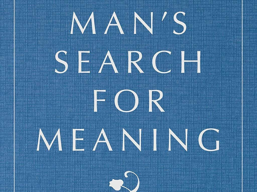 "A Deep & Detailed Summary of ""Man's Search for Meaning"" by Viktor Frankl (Book Summary)"