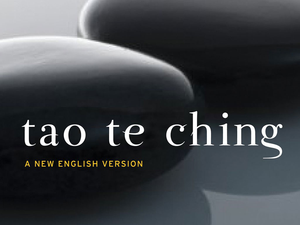 "10 Life-Transforming Themes from ""Tao Te Ching"" by Lao Tzu (Book Summary)"