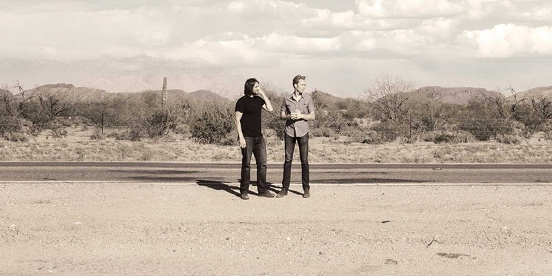 Sloww Minimalism Documentary Film The Minimalists