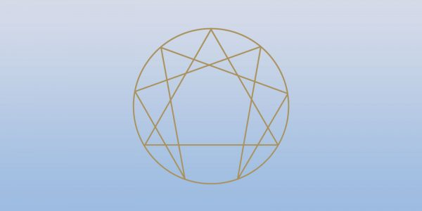 Sloww Wisdom of the Enneagram Summary