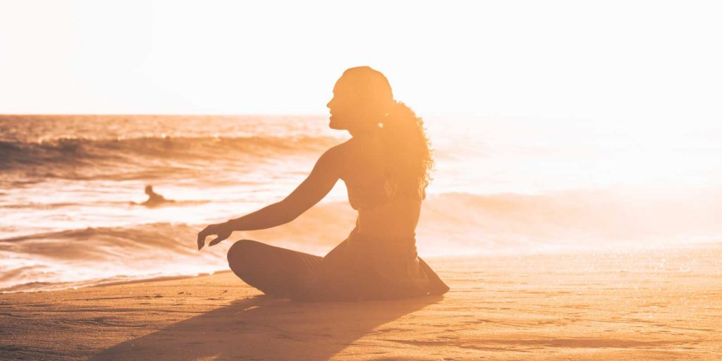 Sloww Happiness 301 How To Be Happy Spiritually