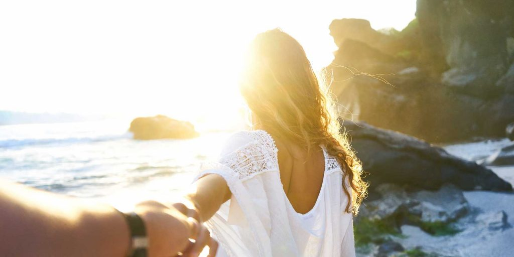 Sloww Spiritual Narcissism Virtue Signalling