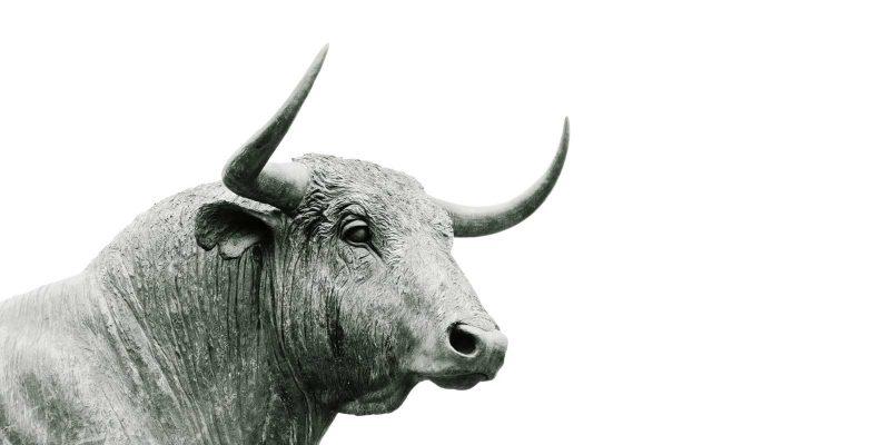 Sloww Zen Ten Bulls Oxherding Pictures