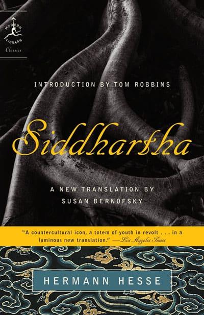 Sloww Siddhartha Summary
