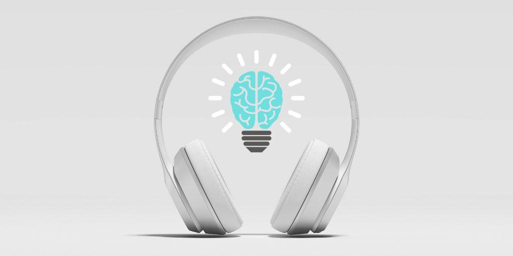 Sloww Smart Podcasts Wisdom