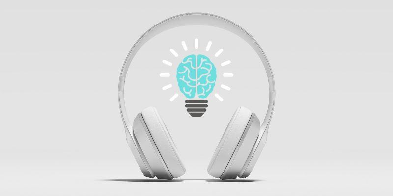 Sloww Smart Podcasts Wisdom