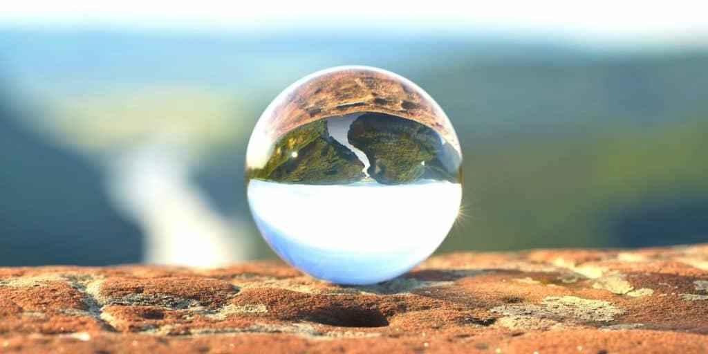 Sloww Five Balls Life Speech Brian Dyson