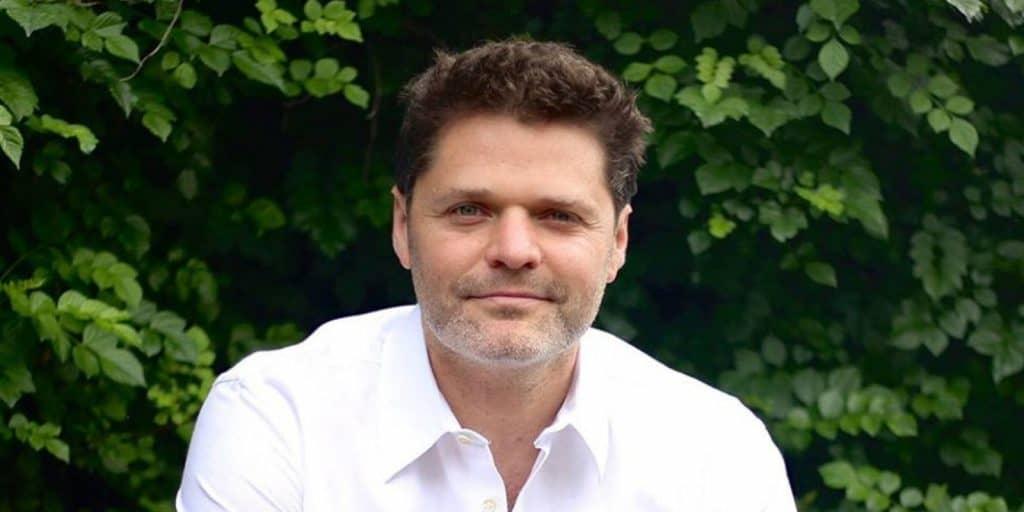 Daniel-Schmachtenberger