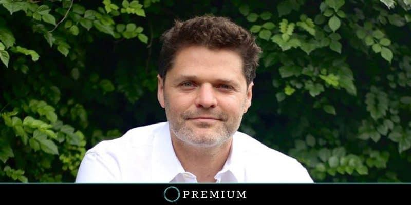 Sloww Daniel Schmachtenberger Premium Synthesis