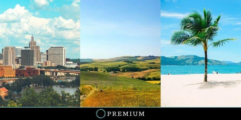 Sloww Lifestyle Design Premium