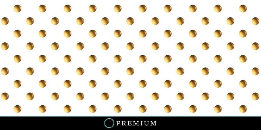 Sloww Atomic Habits by James Clear Premium