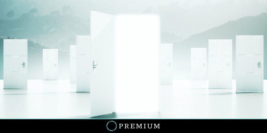 Sloww Premium How to Live by Derek Sivers