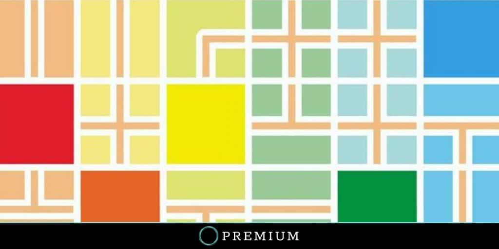 Sloww Premium How to Take Smart Notes